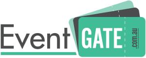 Event Gate